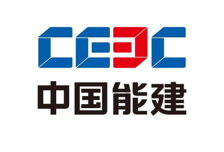 China Energy Construction Group Anhui Electric Power Construction First Engineering Co., Ltd.