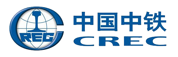 China Railway ten bureaus group Electric Engineering Co., Ltd.